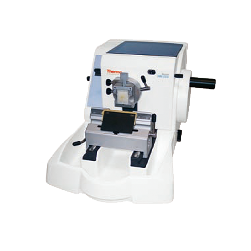 Thermo Microm HM 325 Microtome